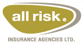 All Risk Insurance Logo